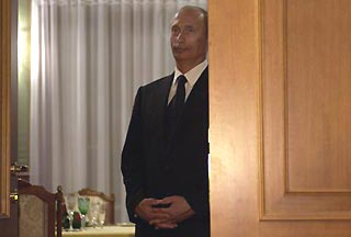 20070918213816-russ-putin2.jpg